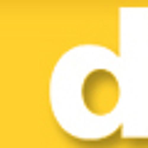 Librairie Dialogues's avatar