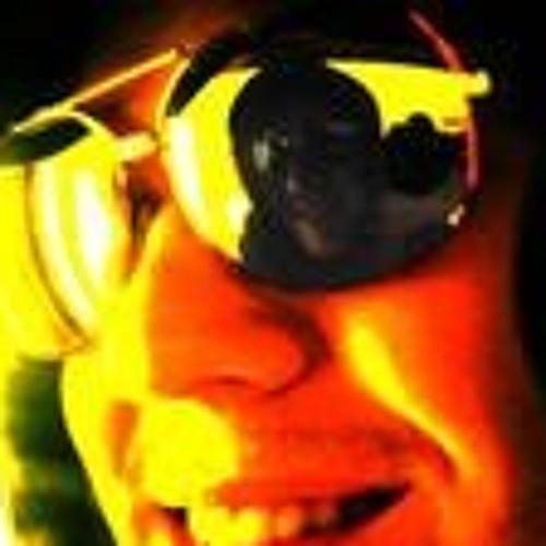 zelby's avatar