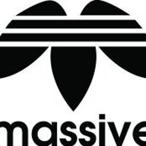 massivemag's avatar