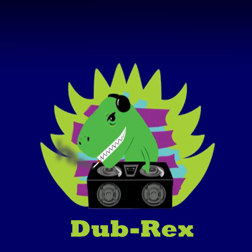 Dub-rex ft Rhino - Batmobile