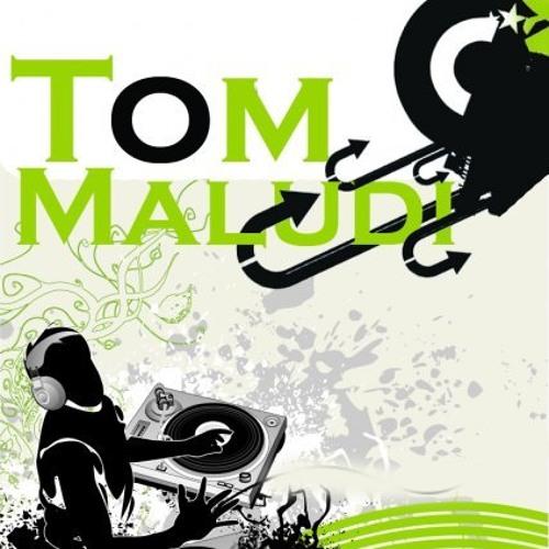 Tom Maludi's avatar