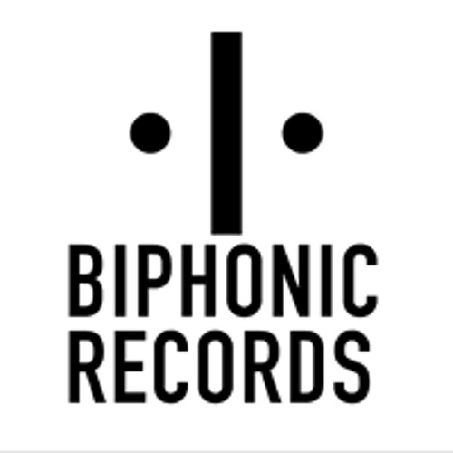 Biphonic Records's avatar