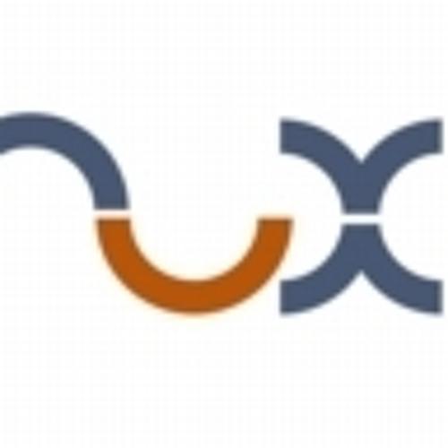 .Nuxx.'s avatar