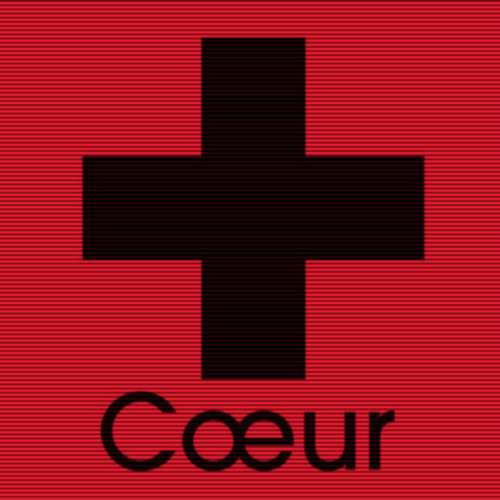 Cœur's avatar