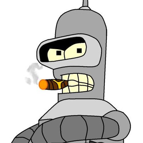 Dopeboy's avatar