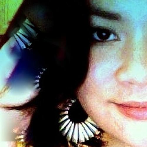 Jett Galindo's avatar
