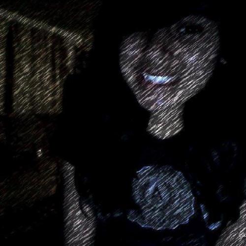 priscillaa's avatar