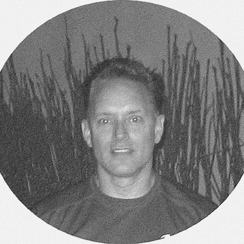 DJ Anderson1's avatar