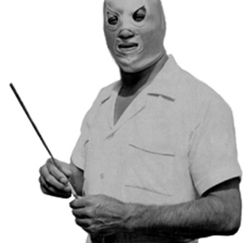 chulastian's avatar