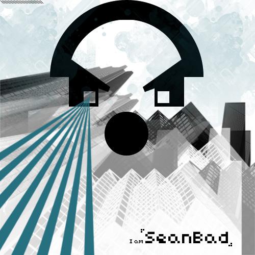 SeanBad's avatar