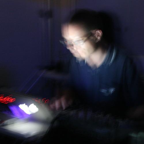 Darren McClure's avatar