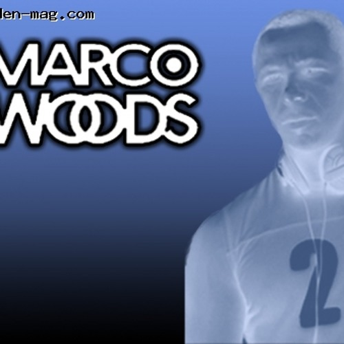 marco woods's avatar