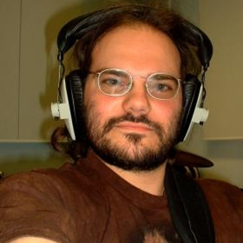basswulf's avatar