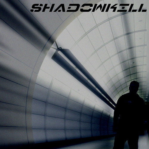 ShadowKILL's avatar