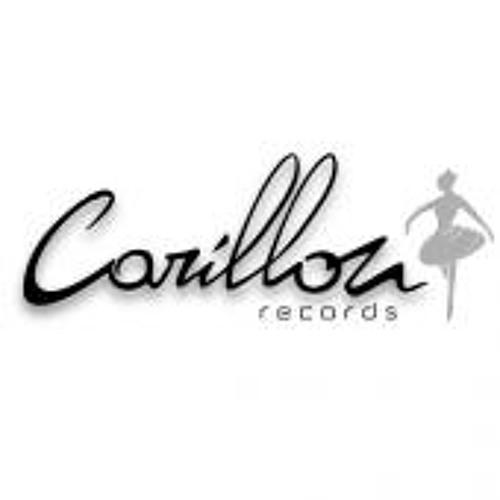 Carillon's avatar