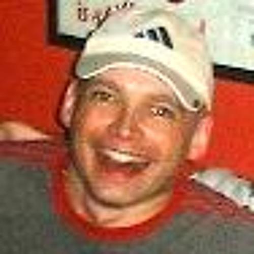 johnTCR's avatar