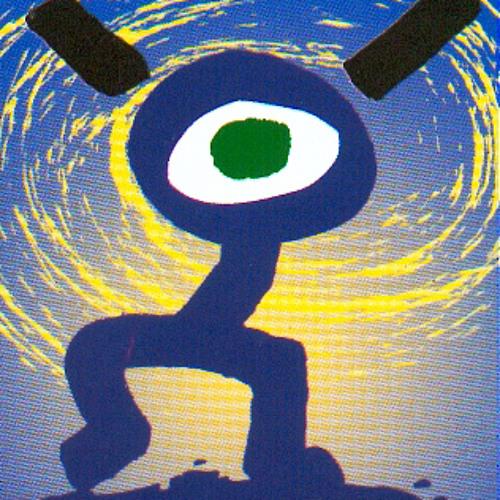 La maniv'l's avatar
