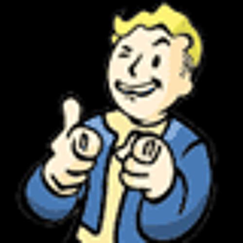 axxe-1's avatar