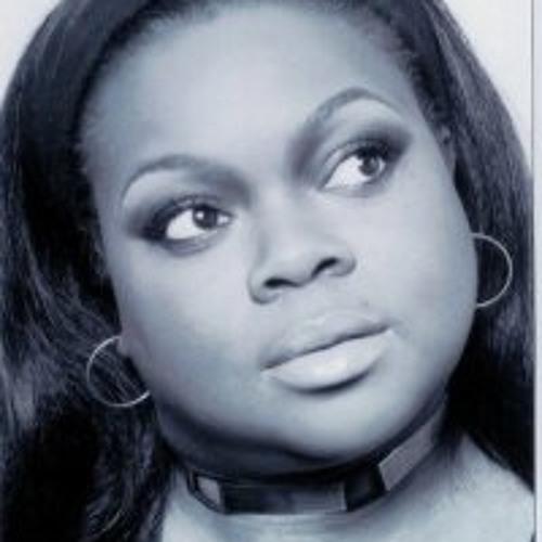 Michelle Weeks's avatar