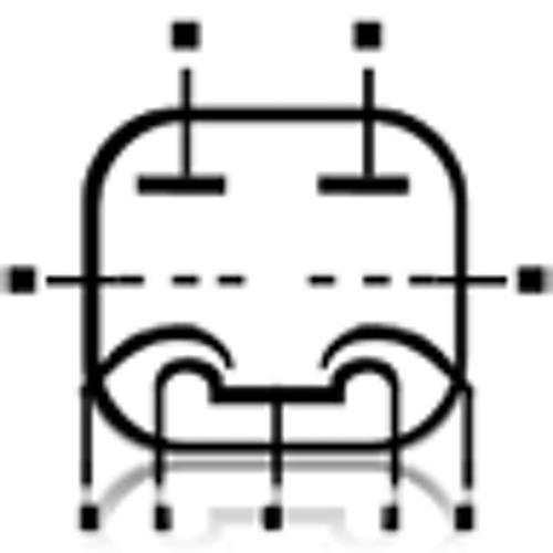morinetti's avatar