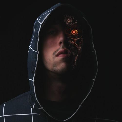 djnoyl's avatar