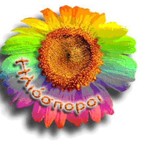 iliosporoi's avatar