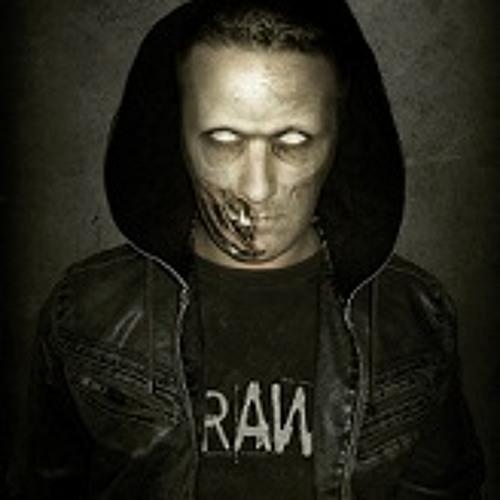 LeeUHF's avatar