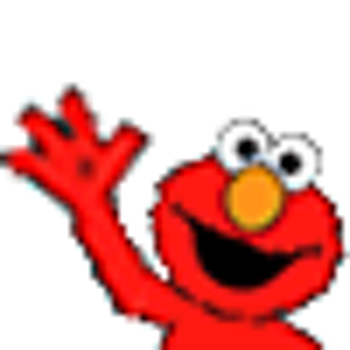 Loretta's avatar