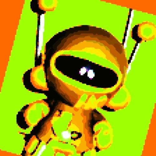 circlzero's avatar