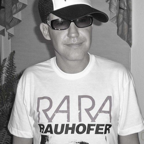 BocaScott's avatar