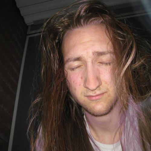 FoleyLantz's avatar
