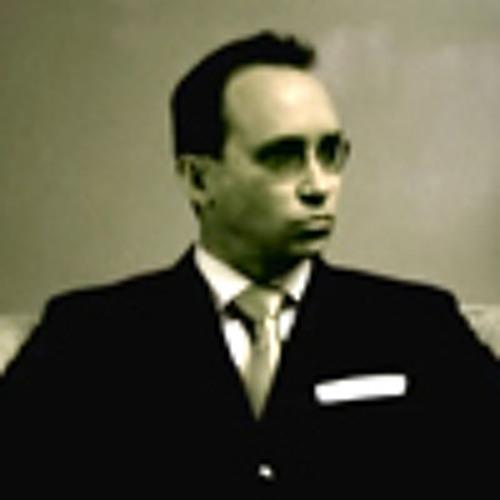 John Eye's avatar