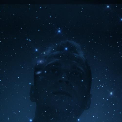 victorstellar's avatar