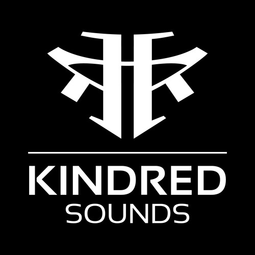 Kindred Sounds's avatar