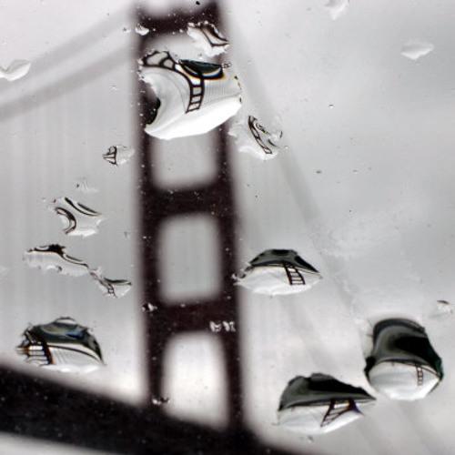 Rainy Days Studio's avatar