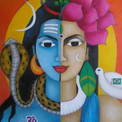 Saulo Figueiras's avatar