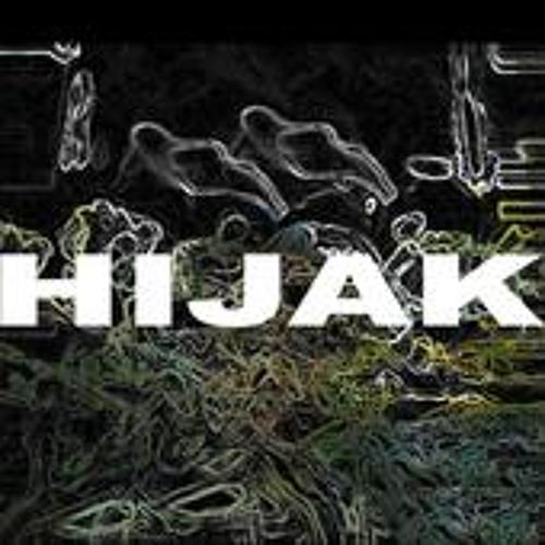 Hijak's avatar