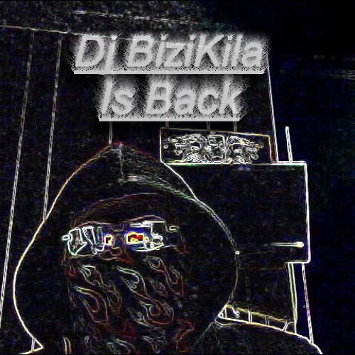 BiziKila's avatar