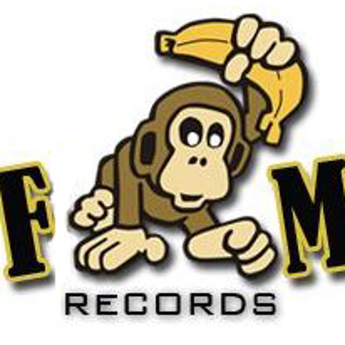 Funky Munkey Records's avatar