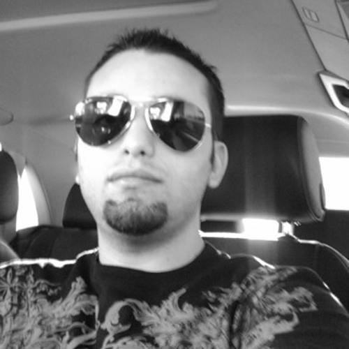 JuanCarlosMunera's avatar