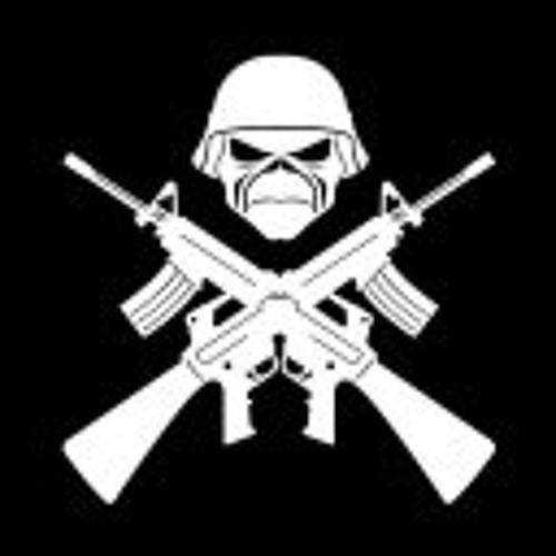 GOLF5GTI's avatar