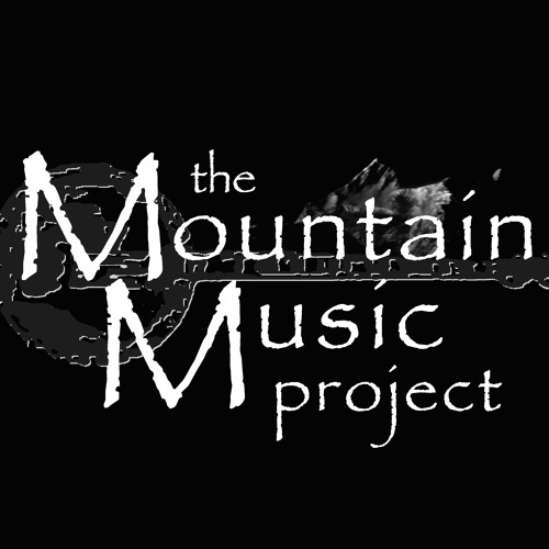 Mountain Music Project's avatar