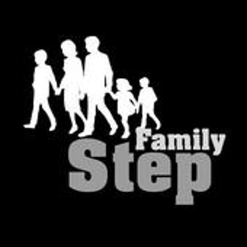 family Step@Se les cae la peluca