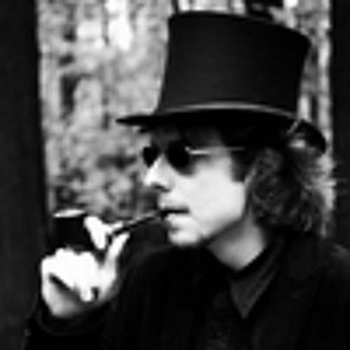 Mushroomer's avatar