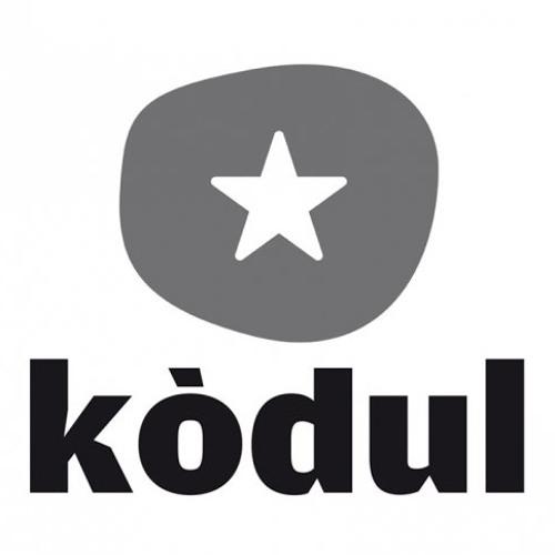 kodul's avatar