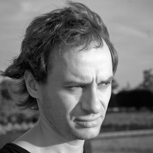 NiceParadox's avatar