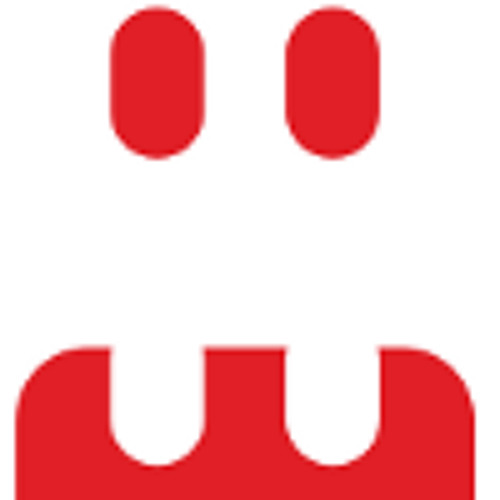 Trackselect's avatar