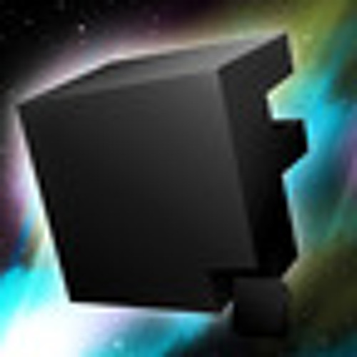 fulgormusic's avatar