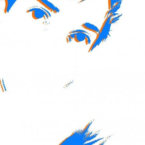 pip's avatar
