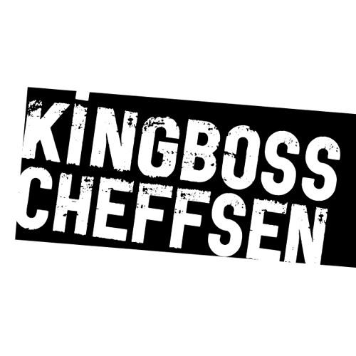 KingBossCheffsen's avatar